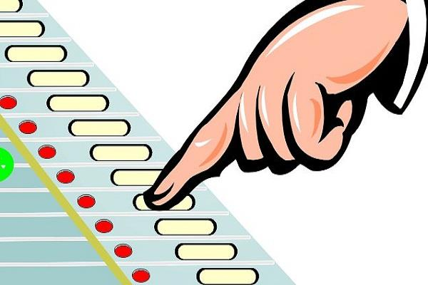 congress won in byelection bypoll