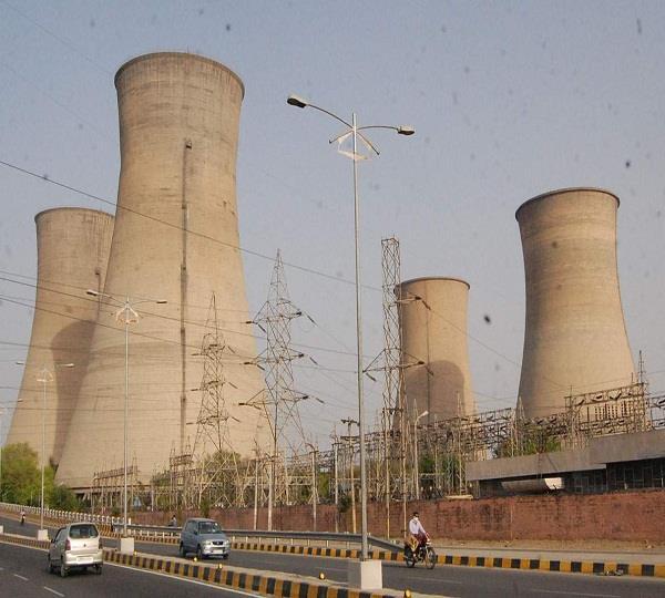 bathinda thermal plant