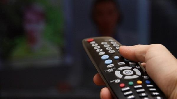 london  the new technology transforms any object into tv remote