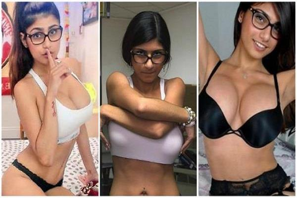 adult star mia khalifa to host sports talk show