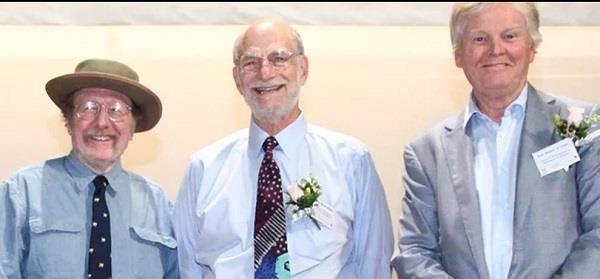 3 us scientist gets nobel prize in chemistry field