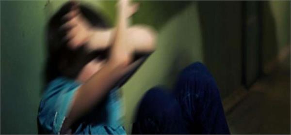 mama  s house rap  5 year old girl raped