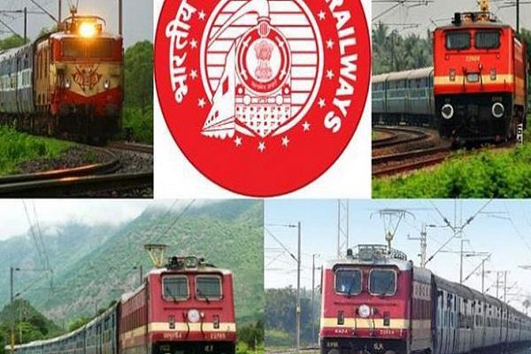 diwali gift to railway passengers