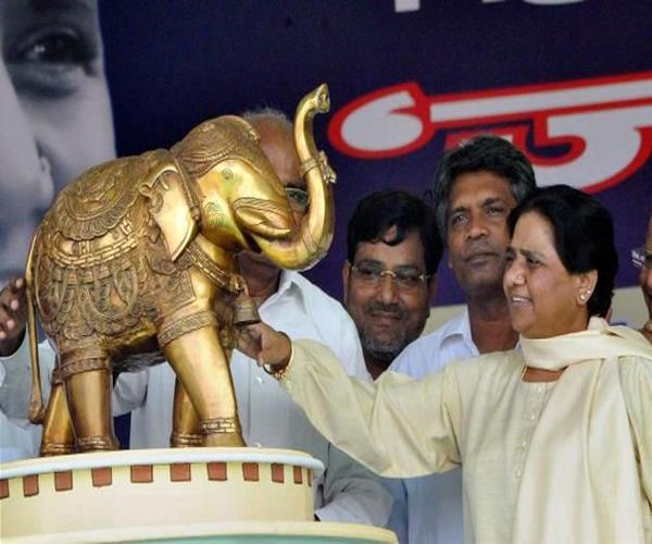 after 3 defeat bsp  s elephant is breaking up