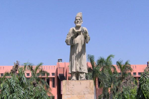 academic cooperation   agreement jamia millia islamia   taiwan university
