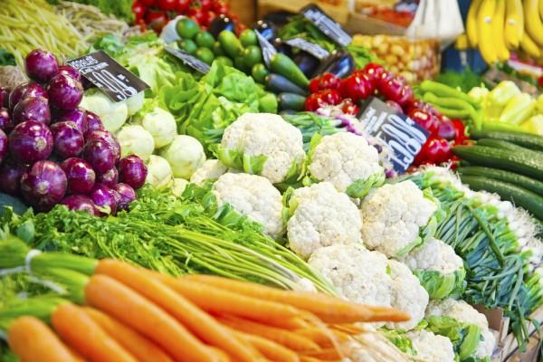 inflation eases in september  relief in rural areas