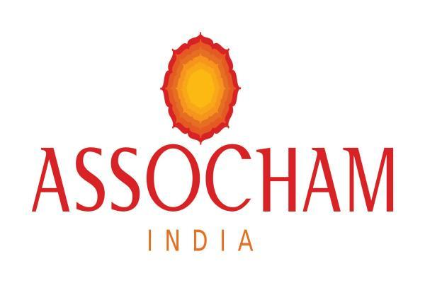 ability to increase by 2 percent in the indian tourism industry  assocham