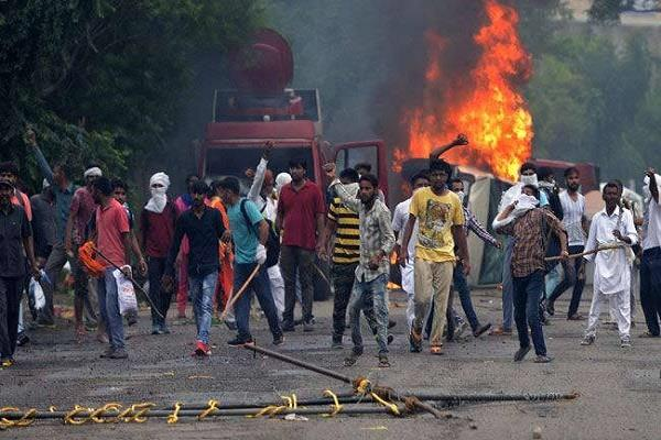 assembly session will be hot for people killed in panchkula violence