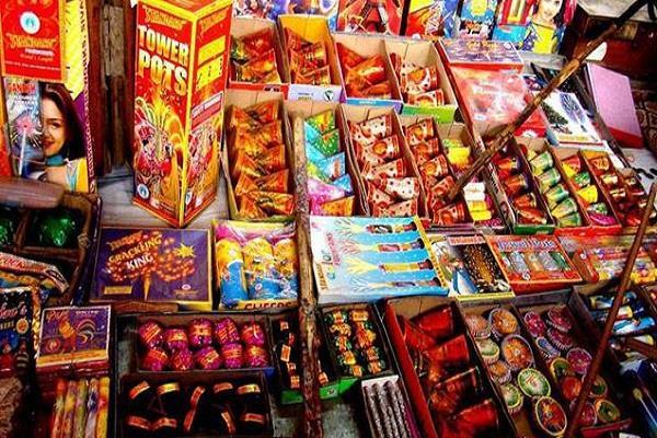 odisha explosion while making cracker eight deaths