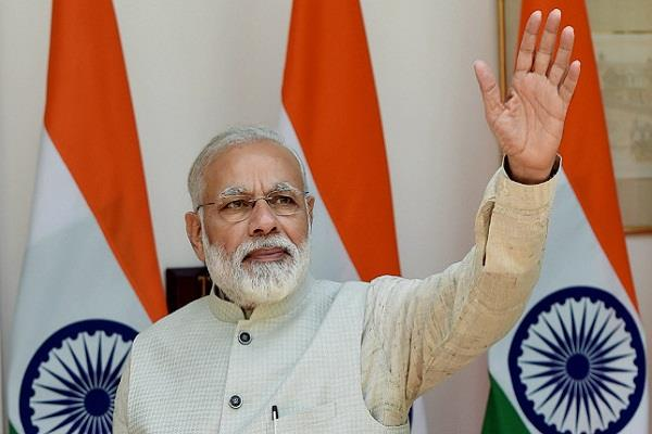 gujarat elections  pm to visit gujarat again on october 22