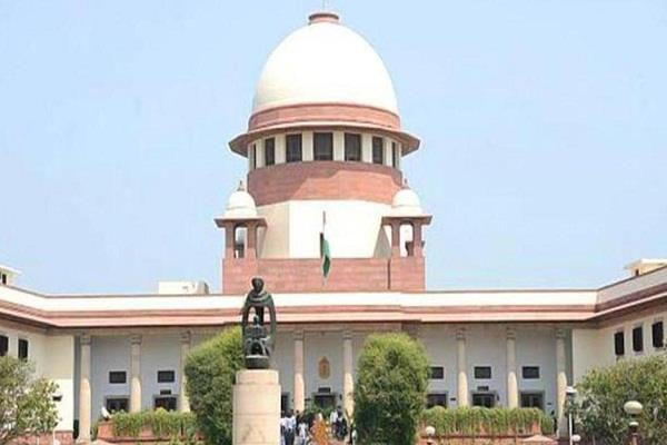 supreme court creates center for playing national anthem in cinemas sc