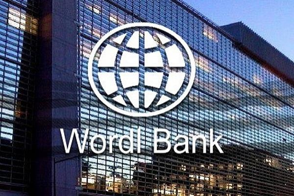 reforms in india relevant  world bank