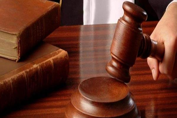 two pakistani students convicted for 75 years