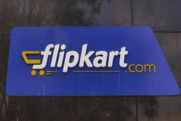 up police reveals robbery in flipcart 10 accused arrested
