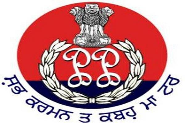punjab police rejects all accusations of torturing jaggi