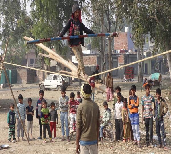 child labor illiteracy poverty