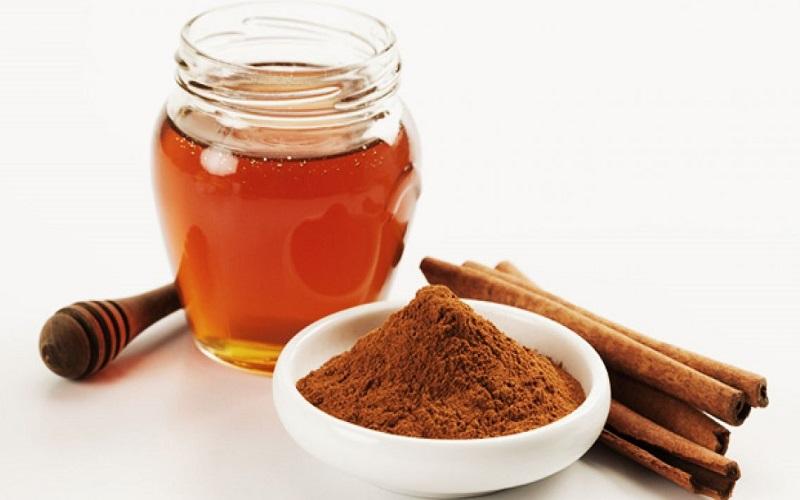 रोजाना दालचीनी के साथ करें शहद का सेवन, कई हैल्थ प्रॉब्लम्स होगी दूर! -  daily-eat-honey-with-cinnamon-many-health-problems-will-be-far-away- - Nari  Punjab Kesari