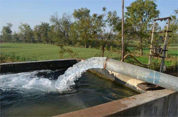 electricity load of tubewell connection of farmers will be regular