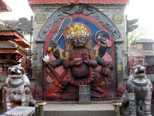 bhairav ashtami november 10 do miraculous measures