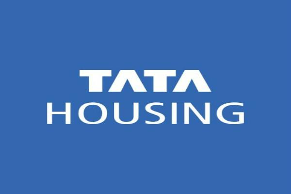 big relief to tata housing house buyers