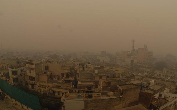 smog school timings changed in dist