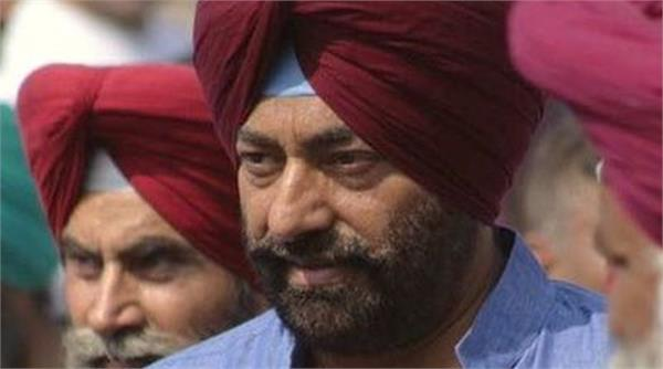 khaira and bains from chief justice demanded inquiry into audio issue
