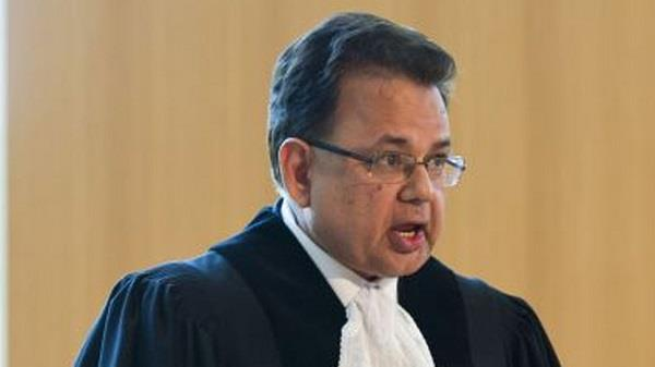 next date of india britain icj election to be announced soon