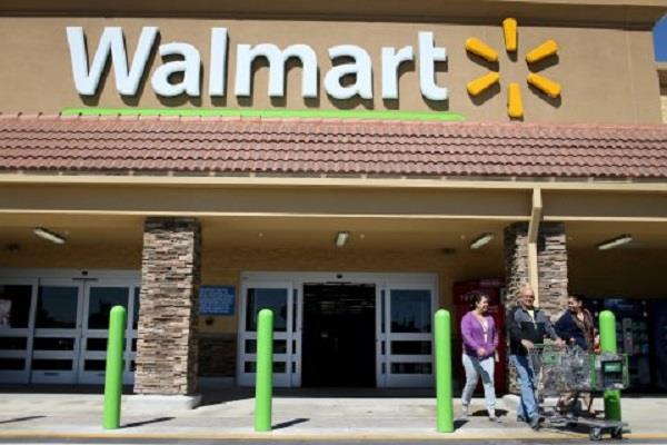 walmart has to pay  7 5 million to shopper who broke his hip