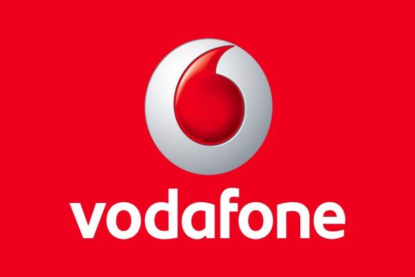 vodafone launches new feature