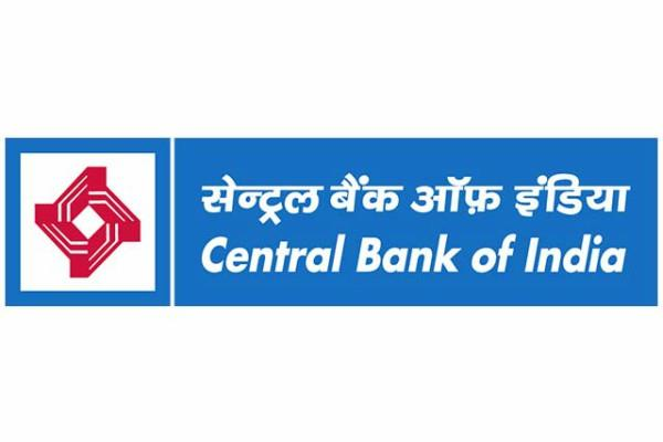 central bank of india   job  salary  candidate