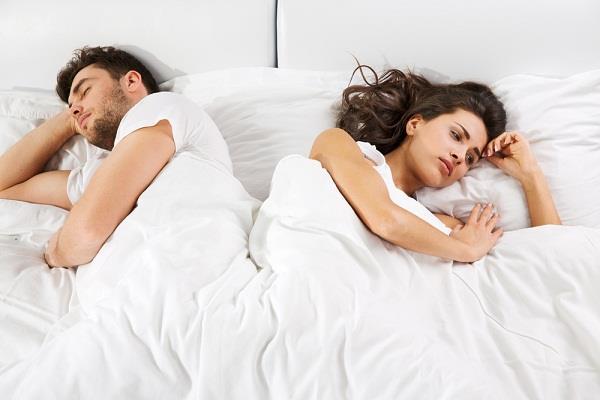 संबंध बनाने के बाद महिलाएं जरूर करें ये काम, इंफैक्शन का खतरा कम होगा