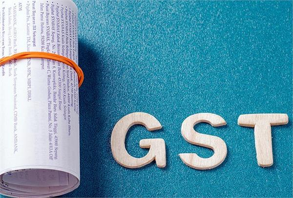 gst rate hike business will catch speed