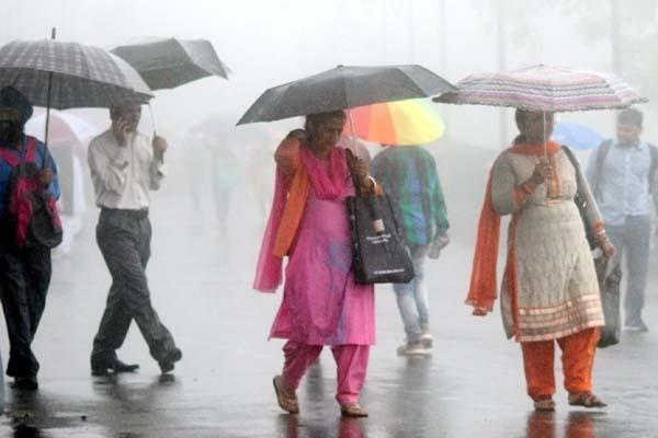 changes in weather in himachal