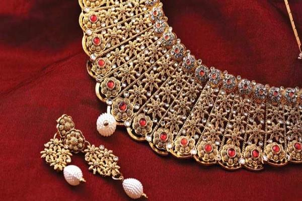 gems and jewelery sector to get special package in budget