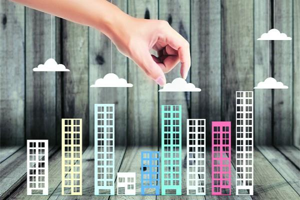 noteben had a deep impact on realty sector  also brought transparency