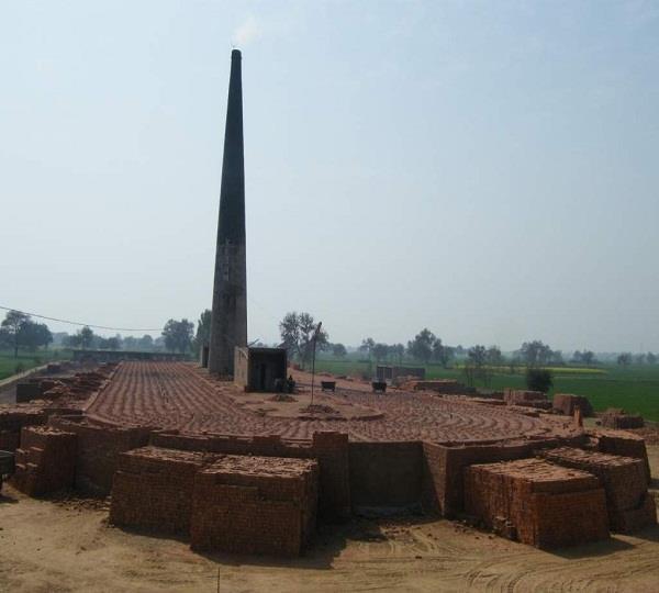 brick owner meeting
