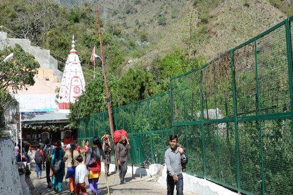 katra people welcome sc decision in new route