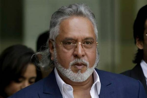 no threat to vijay mallya  s life in jail  india to tell uk court