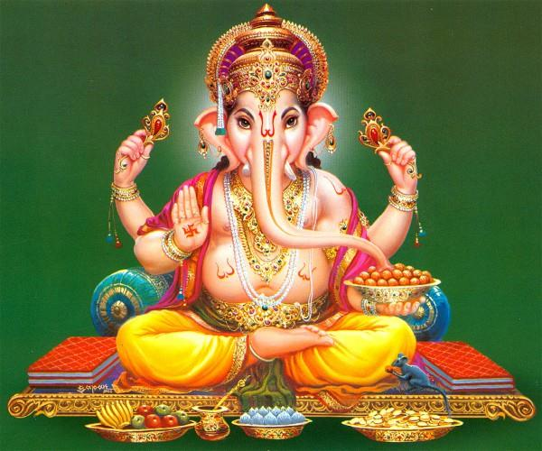 these upay of ganpati will remove all obstacles in success