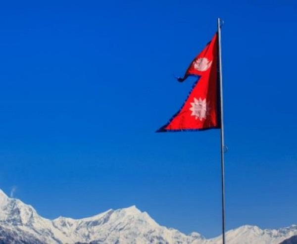 nepal marks 250th anniversary of its victory over uk soldiers