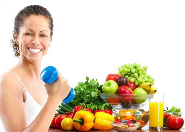 स्वस्थ रहने के लिए अपनाएं ये नियम, कभी नहीं पड़ेंगे बीमार
