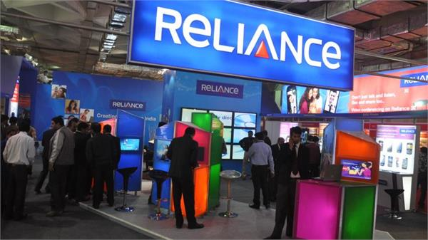 another blow to rcom  loss of 2709 crores in fourth quarter