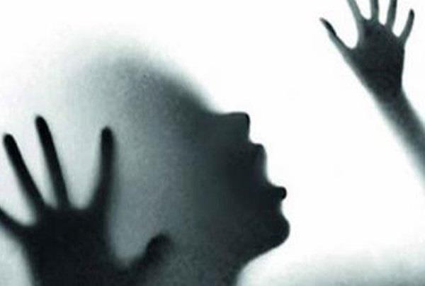 rape case in crease in punjab
