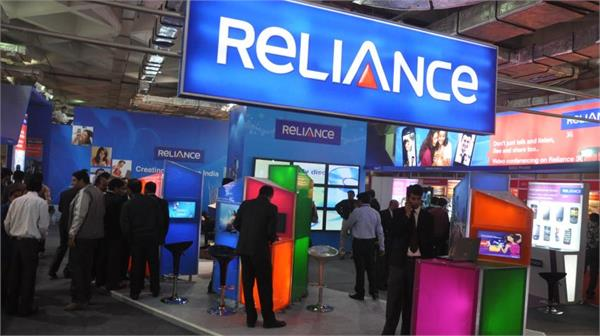 nclt reached china bank against rcom filed a case