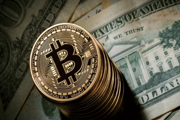 bitcoin sparks globally  price crossed 10 thousand dollars