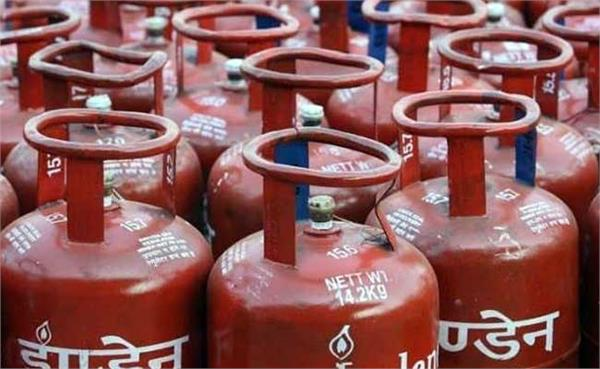 gas cylinders will get cheaper by up to rs 5 just have to do this work