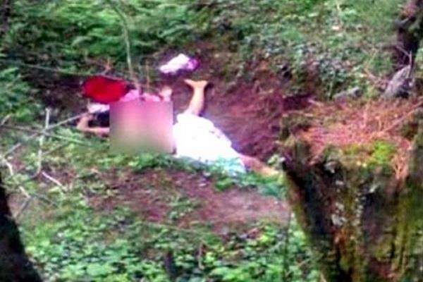 gudiya murder and repe case cbi interrogates teachers