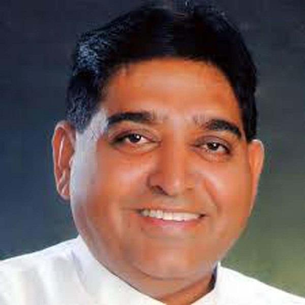guru ravidas ayurvedic university