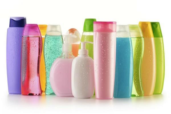 shampoo chocolate detergent become cheaper next week