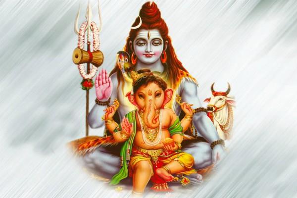 importance of shiv chalisa